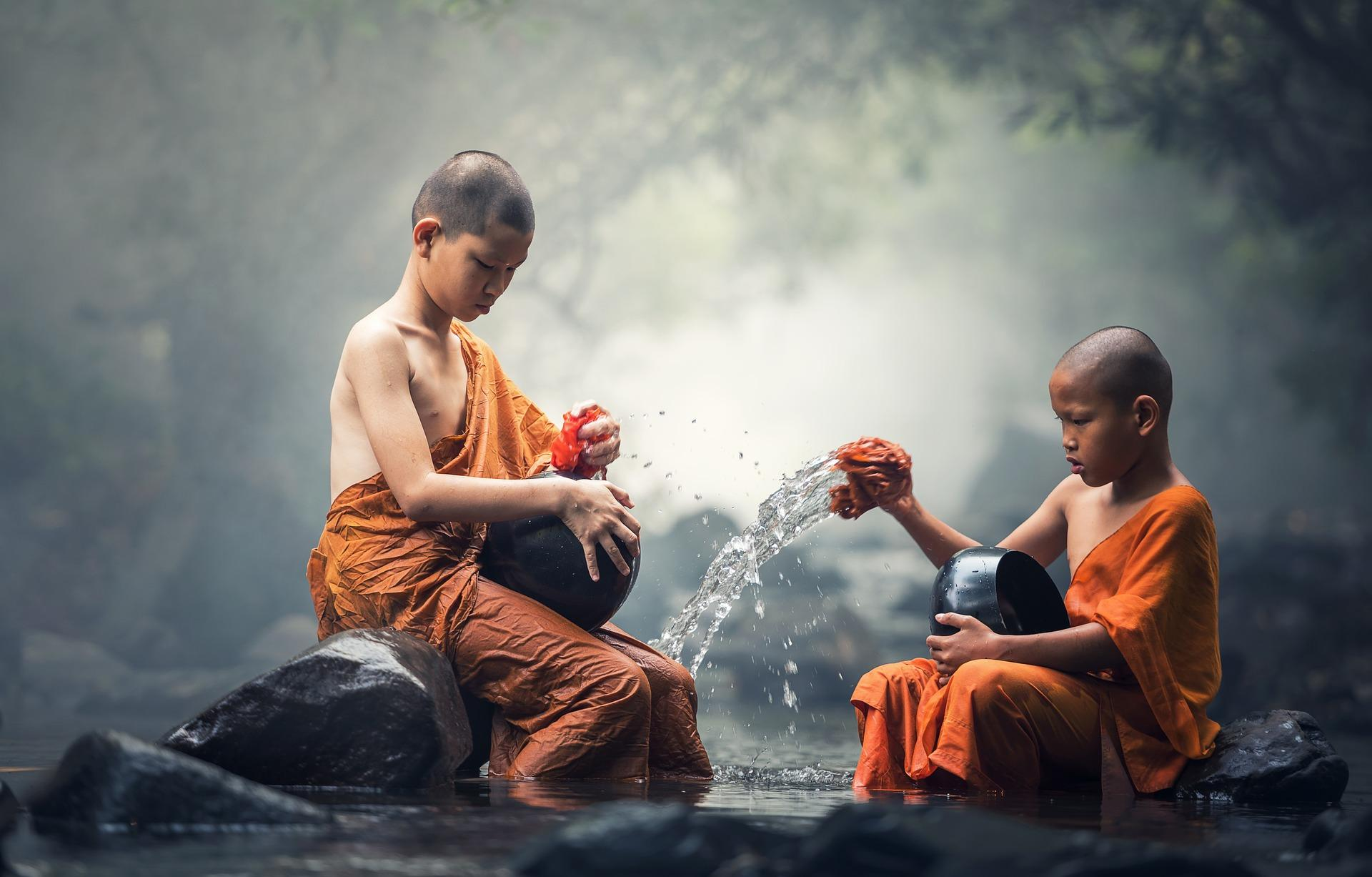 buddhist-1793421_1920